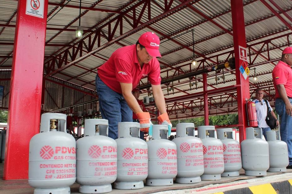 Diario Frontera, Frontera Digital,  Estado Mayor del Gas en Mérida, Regionales, ,Conformado Estado Mayor del Gas en Mérida