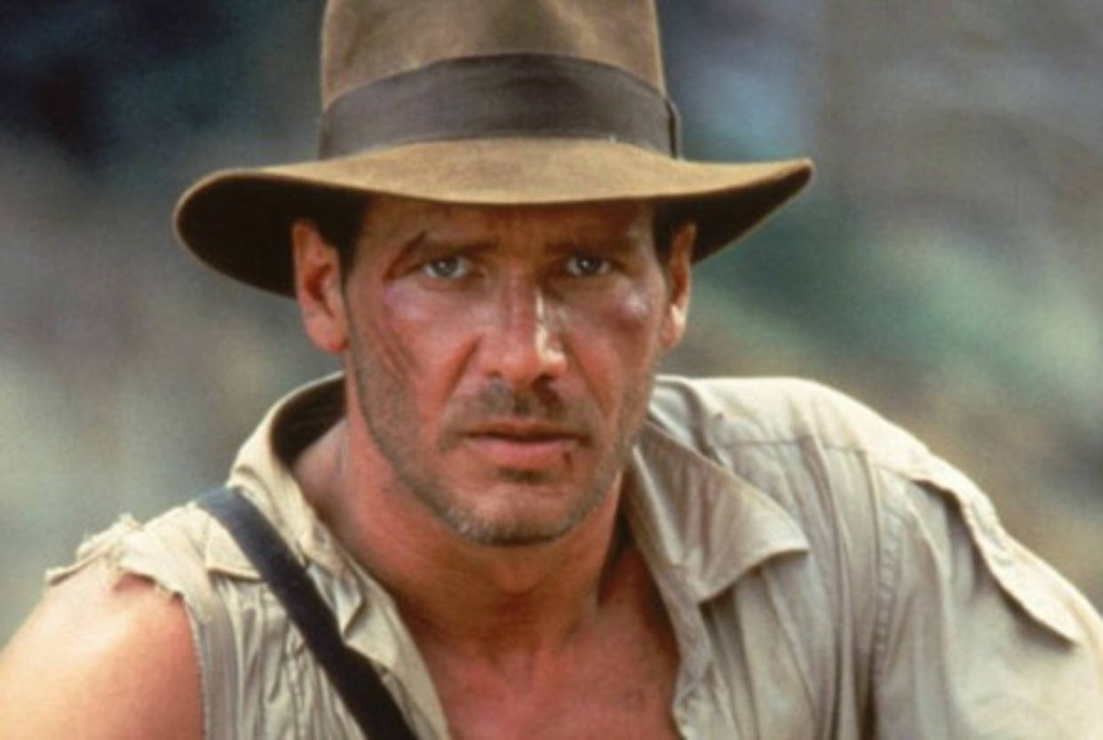 Diario Frontera, Frontera Digital,  INDIANA JONES 5, Farándula, ,Disney postergó estreno de Indiana Jones 5