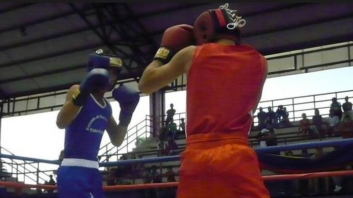 http://fronteradigital.com.ve/Con nueve estados se realiza