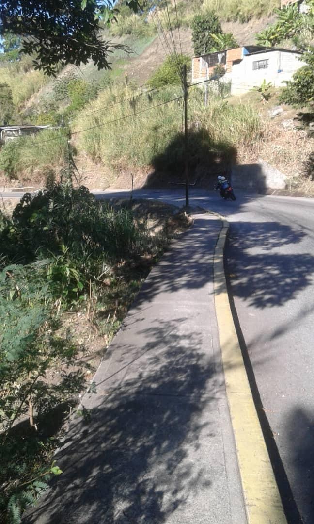 Diario Frontera, Frontera Digital,  ALCALD{ÍA DE MÉRIDA, Regionales, ,CUENCA DEL CHAMA,Alcaldía de Mérida y vecinos realizaron  operativo de limpieza en la cuenca de Chama