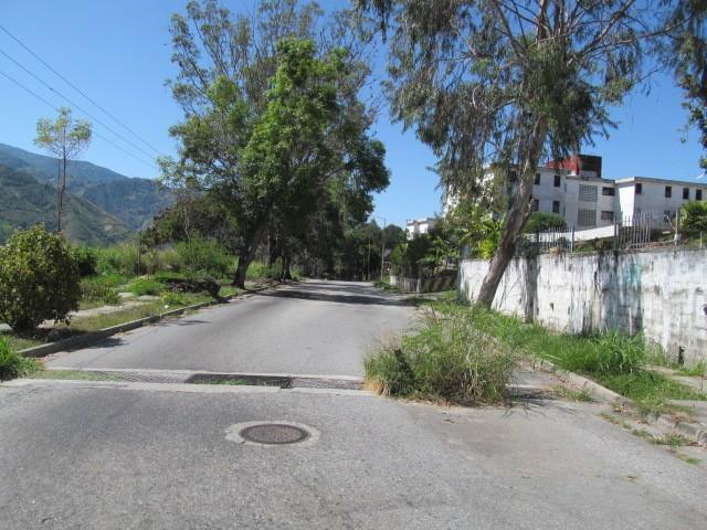 Diario Frontera, Frontera Digital,  PARROQUIA JACINTO PLAZA, CHAMA, Regionales, ,Alcantarilla en mal estado pone en riesgo a conductores  que transitan por la salida del Chama