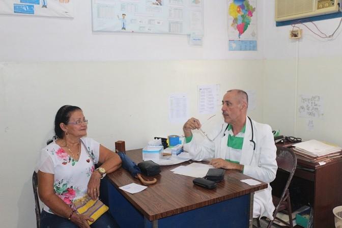 Diario Frontera, Frontera Digital,  GOBIERNO DE MÉRIDA, Salud, ,Ejecutivo regional contratará personal para la red hospitalaria y ambulatoria