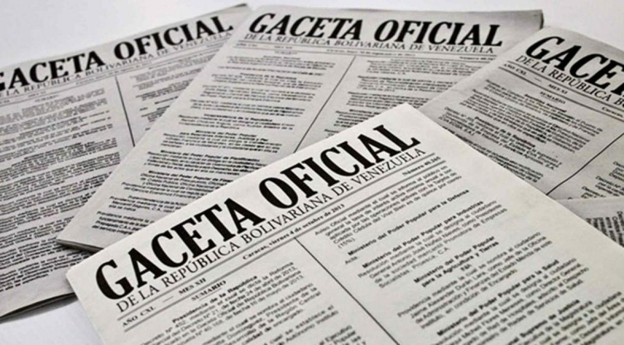 Diario Frontera, Frontera Digital,  AUMENTO SALARIAL, Nacionales, ,Salario mínimo sube a Bs 250 mil según  Gaceta Oficial extraordinaria 6.502