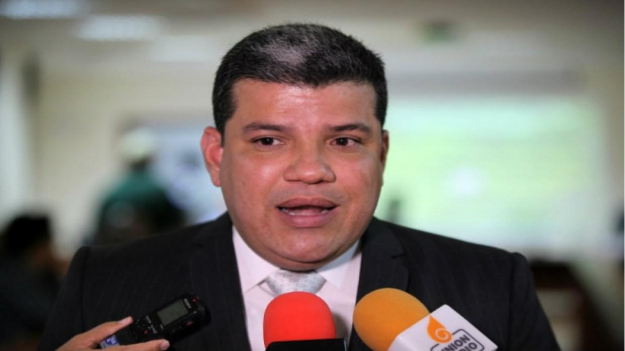 Diario Frontera, Frontera Digital,  AN, Nacionales, ,Parra ordena despedir a personal de libre remoción del Parlamento