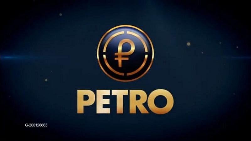 Diario Frontera, Frontera Digital,  PETRO, Nacionales, ,SAPI incorporó uso del Petro en gestión trámites oficiales en 2019