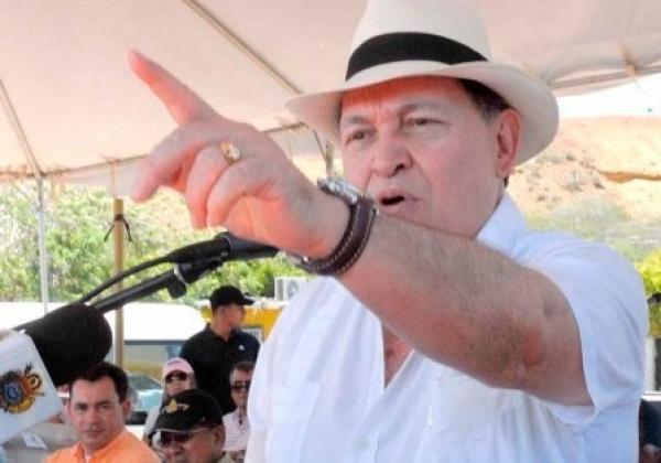 Diario Frontera, Frontera Digital,  MOREL RODRÍGUEZ, Nacionales, ,Los gobiernos comunistas del siglo XXI le infringieron un daño terrible a los venezolanos