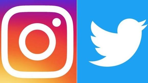 http://fronteradigital.com.ve/Trucos para echar a un seguidor en Twitter e Instagram  sin que se entere (y sin bloquearlo)