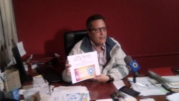 http://fronteradigital.com.ve/Plan Salud presentó balance de gestión 2017-2019