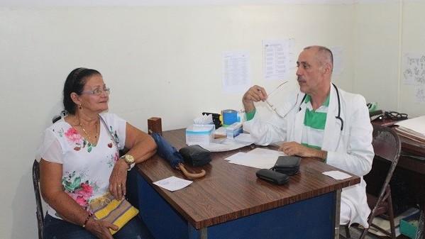 http://fronteradigital.com.ve/Ejecutivo regional contratará personal para la red hospitalaria y ambulatoria