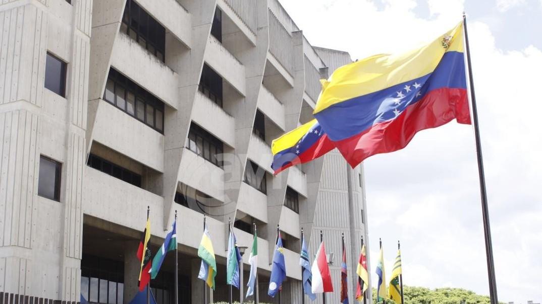 {Diario Frontera, Frontera Digital,  TSJ, Politica,