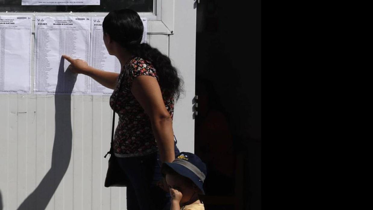 http://fronteradigital.com.ve/El Congreso de Perú se fragmenta  tras las elecciones extraordinarias