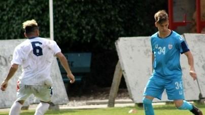 http://fronteradigital.com.ve/Diego Guillén sobresale como una garantía para  Estudiantes como jugador de la regla