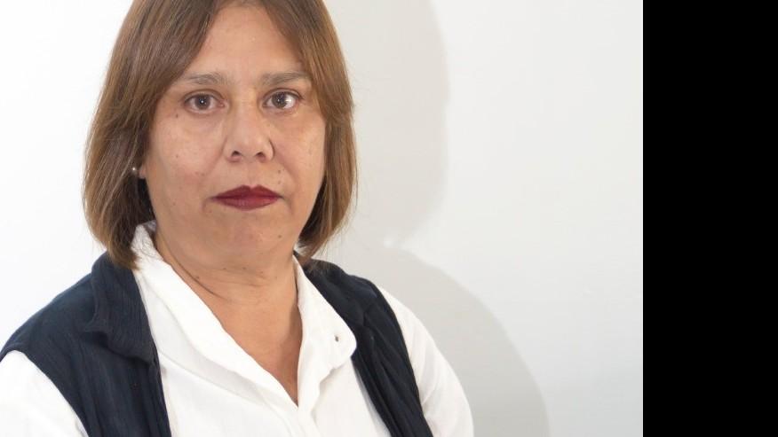 http://fronteradigital.com.ve/Escenarios en marcha…. por Eve Santiago