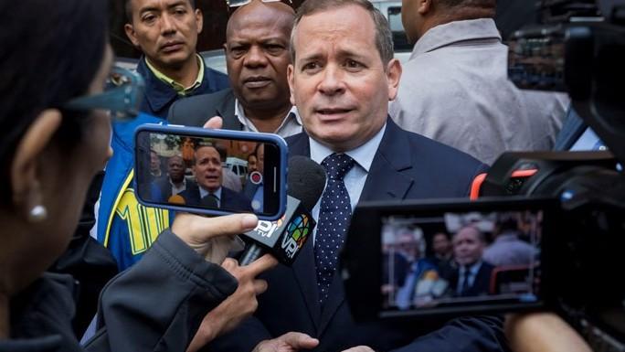 http://fronteradigital.com.ve/Guanipa asegura que Guaidó  se reunirá con Trudeau este 27-E