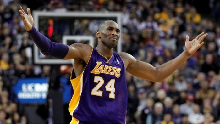 http://fronteradigital.com.ve/El mundo del baloncesto se viste de luto tras fallecimiento de Kobe Bryant