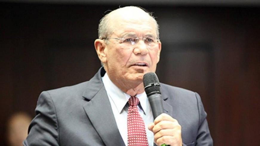 http://fronteradigital.com.ve/Fracción 16 J pedirá a AN condenar injerencia  de cubanos en las estructuras de poder el país