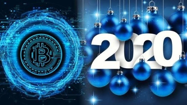 http://fronteradigital.com.ve/Expertos de Latinoamérica evalúan las  perspectivas del ecosistema Bitcoin para 2020