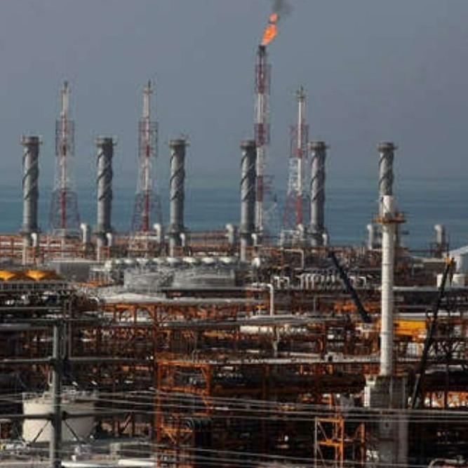Diario Frontera, Frontera Digital,  ETROLEO, Nacionales, ,Conflicto en Medio Oriente eleva los precios del petróleo