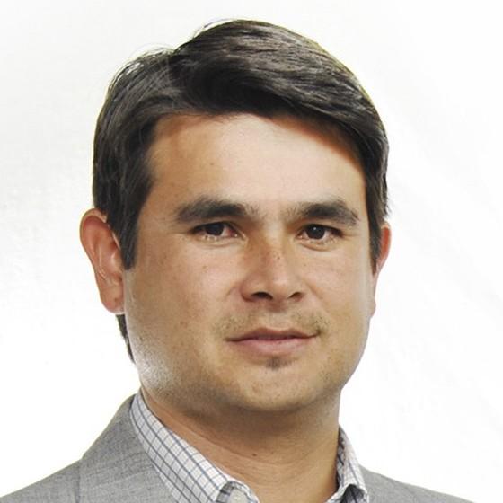 Diario Frontera, Frontera Digital,  Alberto J. Hurtado, Opinión, ,Características de los acuerdos swap por Alberto J. Hurtado