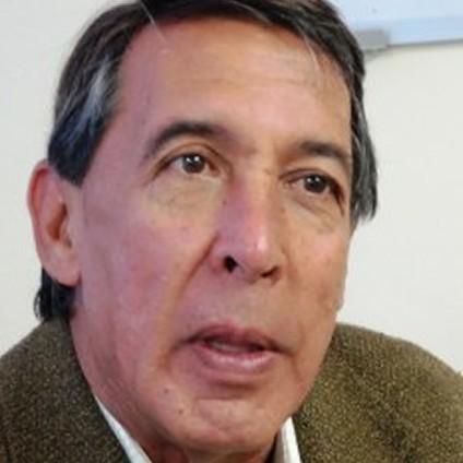 Diario Frontera, Frontera Digital,  Antonio José Monagas, Opinión, ,Lo que faltaba… por Antonio José Monagas
