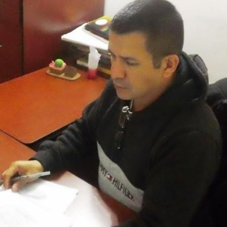 Diario Frontera, Frontera Digital,  SANTOS MARQUINA, Regionales, ,Alcalde de Santos Marquina solicitó  incrementar el arribo de combustible al municipio