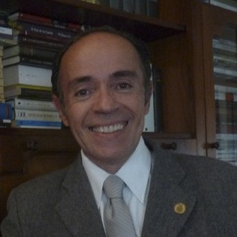 Diario Frontera, Frontera Digital,  ricardo gil otaiza, Opinión, ,Lo nuevo de Vargas Llosa por Ricardo Gil Otaiza