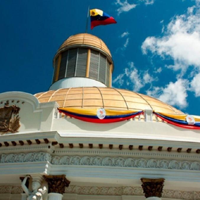 Diario Frontera, Frontera Digital,  AN, Politica, ,Diputados designaron en forma separada dos directivas de la AN