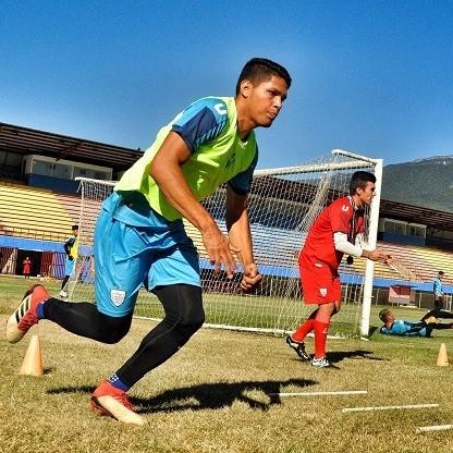"""Diario Frontera, Frontera Digital,  ESTUDIANTES DE MÉRIDA FC, Deportes, ,José Marrufo: """"Vengo con la ilusión de aportar todo mi talento a este gran equipo"""""""