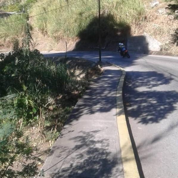 Diario Frontera, Frontera Digital,  ALCALD{ÍA DE MÉRIDA, Regionales, ,Alcaldía de Mérida y vecinos realizaron  operativo de limpieza en la cuenca de Chama