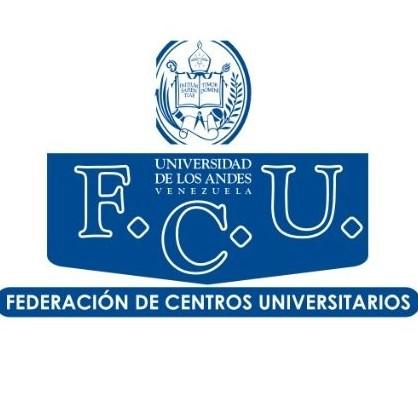 Diario Frontera, Frontera Digital,  fcu ula, Regionales, ,Este 29Ene Pancho, Ornella y Roger  reñirán  por la presidencia de la FCU-ULA, se inscribieron el pasado viernes