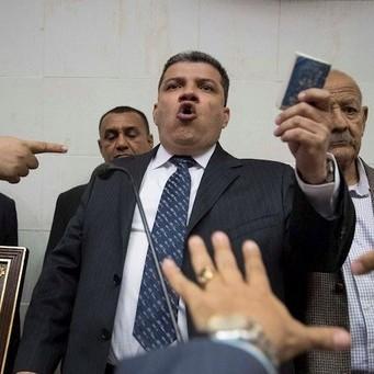 Diario Frontera, Frontera Digital,  AN, Nacionales, ,EE.UU. sanciona a los diputados venezolanos que traicionaron a Guaidó