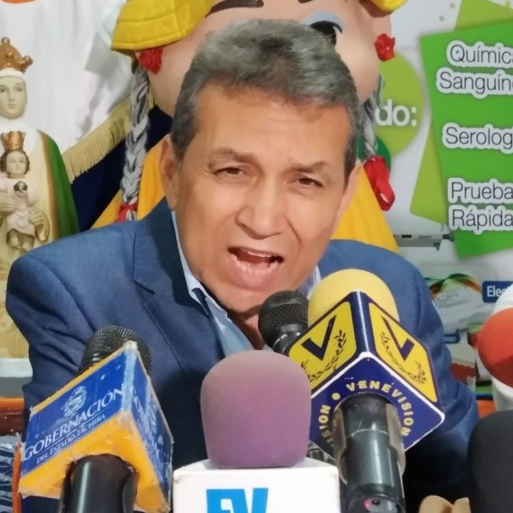 Diario Frontera, Frontera Digital,  RAMÓN GUEVARA, Regionales, ,Gobernador Guevara exige respeto a la vida de niños y mujeres