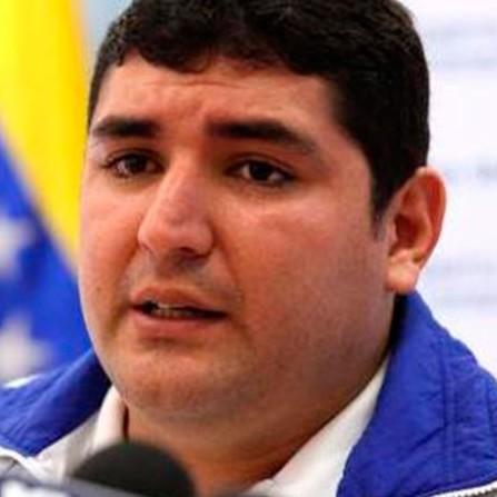 Diario Frontera, Frontera Digital,  JEHYSON GUZMÁN, Regionales, ,COMUNICADO DEL PROTECTOR DE MÉRIDA