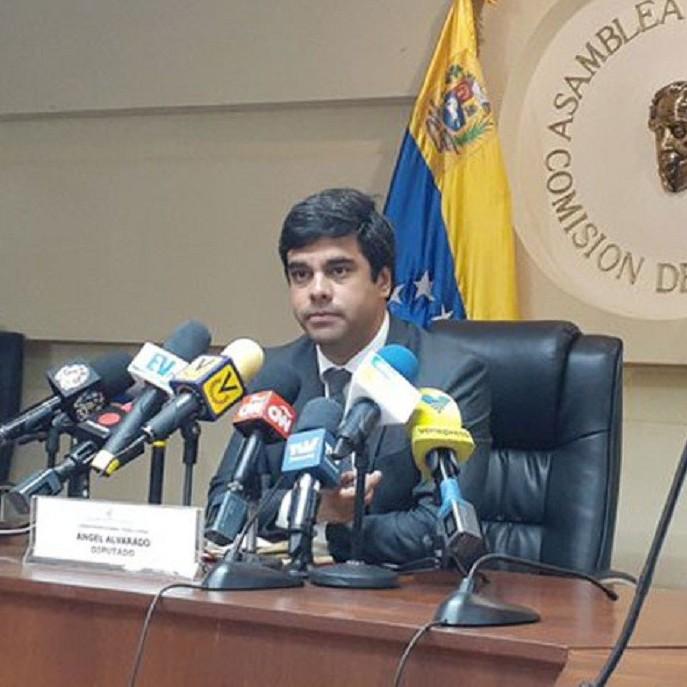 Diario Frontera, Frontera Digital,  INFLACIÓN, Nacionales, ,AN: Inflación acumulada al cierre de 2019  se ubicó en 7.374,4 %