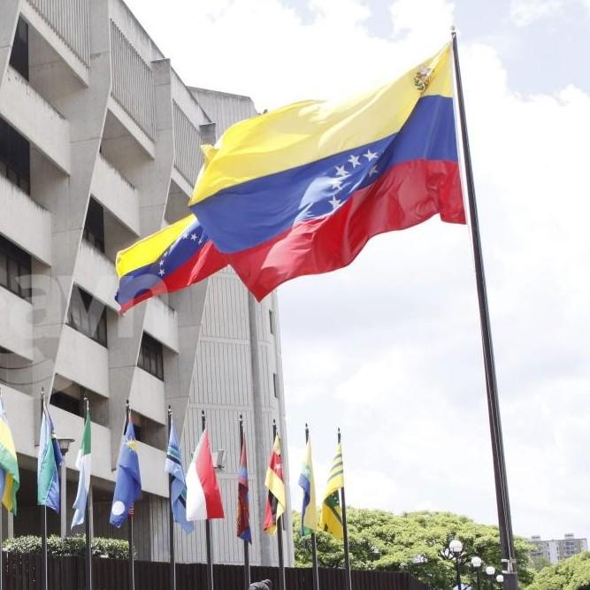 Frontera Digital,  TSJ, Politica,  Sala Constitucional del TSJ solicita  acta de sesión del 5 de enero