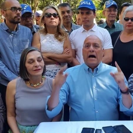 Frontera Digital, Diario Frontera, Diputados AN  declararon a Mérida    libre de tiranos y traidores