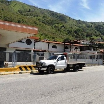Diario Frontera, Frontera Digital,  Wuilderman Paredes, Sucesos, ,Abogados del ODH-ULA denuncian irregularidades en juicio por el asesinato de Wuilderman Paredes