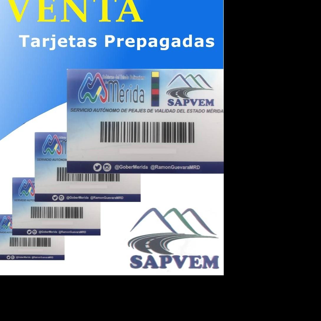 Diario Frontera, Frontera Digital,  PEAJE EL VIGÍA, Panamericana, ,Peajes de Mérida se automatizan con tarjeta prepagada