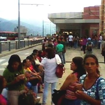 Diario Frontera, Frontera Digital,  TROLEBÍS A PUNTO DE COLPASO, Regionales, ,Trolebús de Mérida a punto de colapso