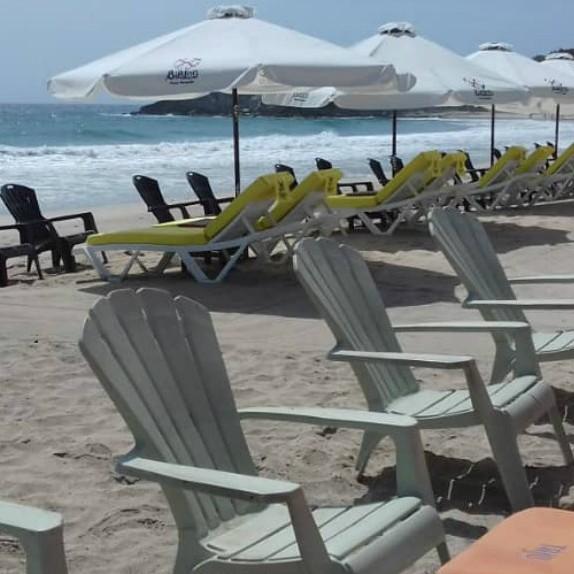 Diario Frontera, Frontera Digital,  EMPRESAS TURÍSTICAS, Nacionales, ,Sostenibilidad de empresas de turismo está comprometida