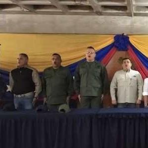 Diario Frontera, Frontera Digital,  PARQUE DE ARMAS, Regionales, ,Cuerpos de seguridad de Mérida se preparan  en administración de parques de armas