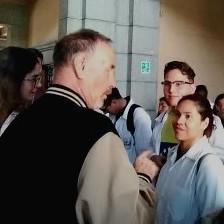 Diario Frontera, Frontera Digital,  ULA, Regionales, ,Facultad de Medicina tiene problemas con preservación  de cadáveres utilizados para prácticas estudiantiles