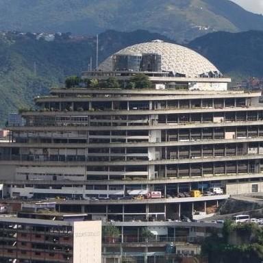 Diario Frontera, Frontera Digital,  FORO PENAL, Nacionales, ,Foro Penal: Venezuela comenzó 2020 con la cifra más alta de presos políticos