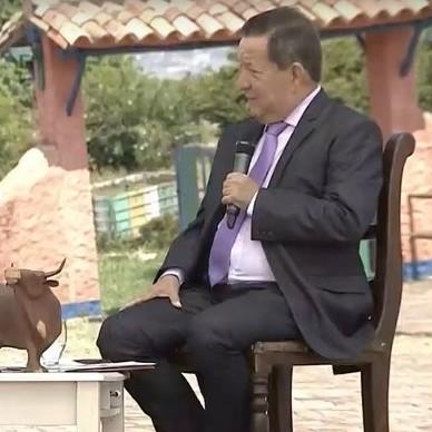 Diario Frontera, Frontera Digital,  ALCALDE DE SAN CRISTÓBAL, Nacionales, ,Alcalde de San Cristóbal solicitó que  se aperture nuevamente frontera con Colombia