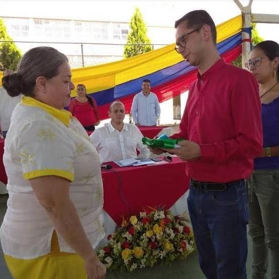 Diario Frontera, Frontera Digital,  JESÚS ARAQUE, Regionales, ,Aprobada Ley para protección social de docentes de Mérida