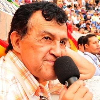 Diario Frontera, Frontera Digital,  SAN SEBASTIÁN, Nacionales, ,La Feria de San Sebastián 2020  se escucha en la voz de Rodrigo Rivas Viloria