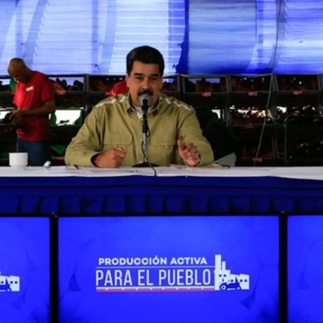 Diario Frontera, Frontera Digital,  nicolás maduro, Nacionales, ,Maduro aboga por el restablecimiento  de las relaciones consulares con Colombia