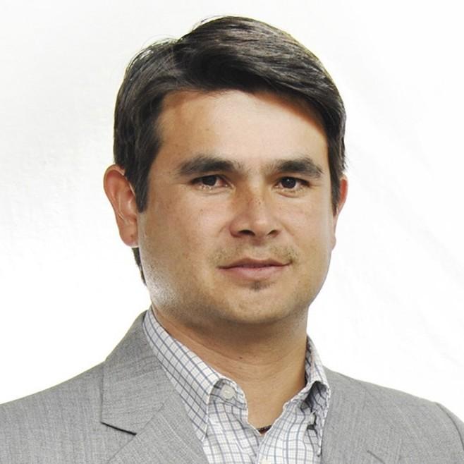 Diario Frontera, Frontera Digital,  Alberto José Hurtado B., Opinión, ,Lecciones desde Bangladesh por Alberto José Hurtado B.