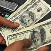 Diario Frontera, Frontera Digital,  ABN, DIVISAS, Nacionales, ,ANC fija sobretasa de 25% para compras en divisas
