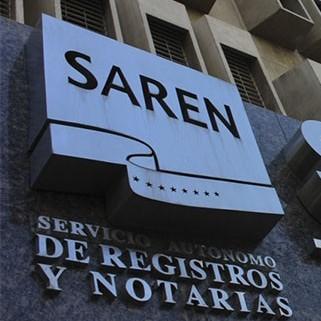 Diario Frontera, Frontera Digital,  SAREN, Nacionales, ,Saren aumenta Unidad Tributaria a paridad del petro